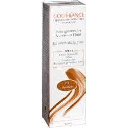 AVENE COUV KOR MAKE UP BRO