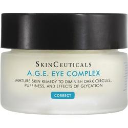 SKINCEUTICALS A.G.E.EYE CO